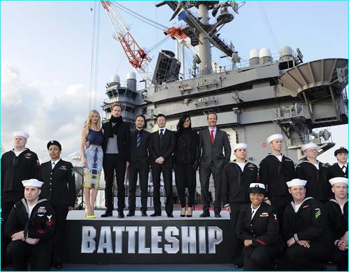 battleship-s1.jpg