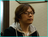 bokura-k2.jpg