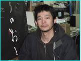 hikarinooto-s1.jpg