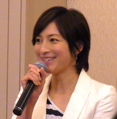 masaokun-s2.jpg