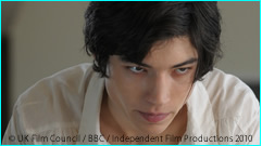 shounen-yumi-1.jpg