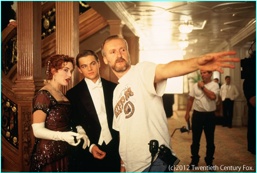 titanic-2.jpg