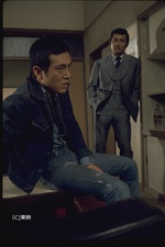 14_唐獅子警察c.jpg