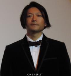 shirakawa-di1.jpg