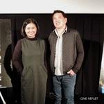 ユージン・ドミンゴ、コメディー路線からの転機となったメンドーサ監督作品出演秘話を語る『フォスター・チャイルド』(フィリピン)Q&A@TIFF2015