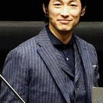 《第7回京都ヒストリカ国際映画祭》を終えて