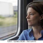『めぐりあう日』ウニー・ルコント監督トークショー@フランス映画祭2016