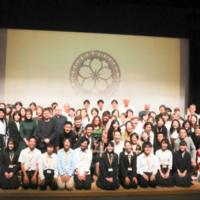 第5回 『なら国際映画祭』 ゴールデン SHIKA 賞は、アグスティン・トスカーノ監督『ザ スナッチ シィーフ』に。