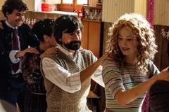 「靴ひも」The ties - LACCI (c) IBC Movie, Rai Cinema 01024R.jpg