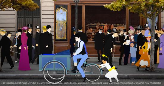 ディリリとパリの時間旅行.jpg