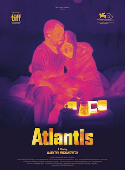 Poster_Atlantis_WEB.jpg_cmyk.jpg