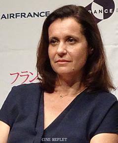 french2016-finai-di-240-3.jpg