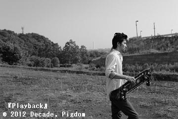 02_Playback.jpg