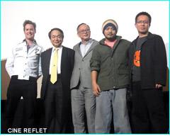 OAFF2013opening-2.jpg