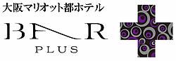 5%-logo2-250.jpg