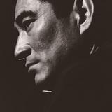 「高倉健 Retrospective KEN TAKAKURA --映画俳優、高倉健の全仕事--」4/7から大谷美術館で開催
