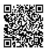 midway-アプリQR (2).jpgのサムネイル画像