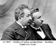 historica-リュミエール!.jpg
