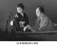 historica-近松物語.jpg