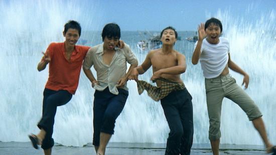 風櫃の少年cine.jpg