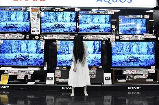 TV売り場.JPG