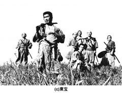 kurosawa-7nin.jpg