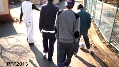 PFF2013(3)準グランプリ「魅力の人間」.jpg
