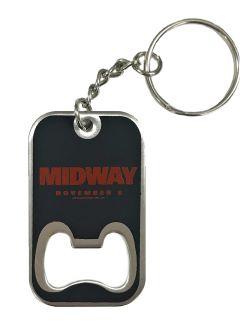 midway-marufuku-1-1.jpg