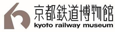 tomas2017-kyoto.jpg