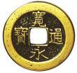 tonorisoku-k-logo-3.jpg