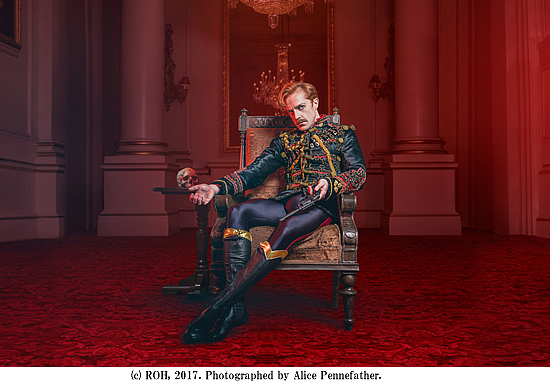 ROH18-Mayerling-550.jpg