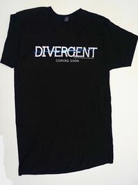 divergent-pre-T.jpg