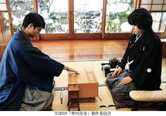 satoshi-500-1.jpg