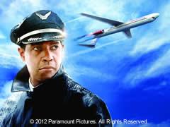 flight-1-1.jpg
