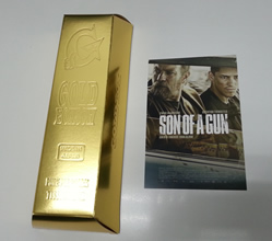 guns&gold-pre.jpg