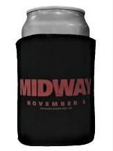midway-pre-2-1.jpg