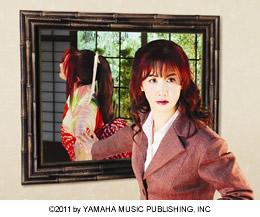 nakajimamiyuki-1.jpg