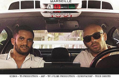 taxi-d-500-1.jpg