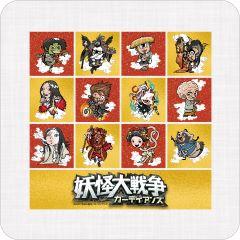 youkai-ga-pre1.jpg
