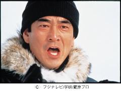 高倉健-4.jpg