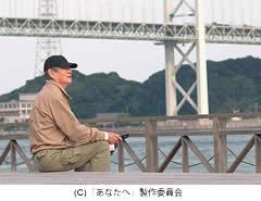 高倉健-5.jpg