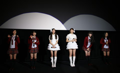 2013AKB48-s1.jpg