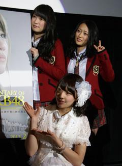 2013AKB48-s4.jpg