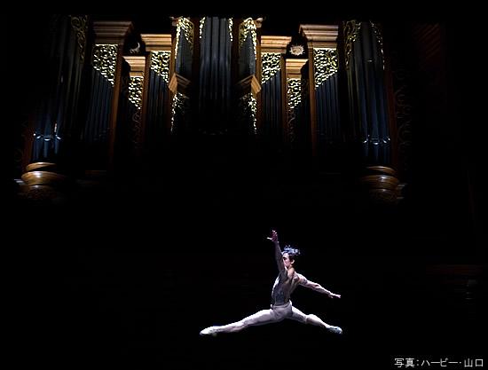Dancer-ivent-550.jpg