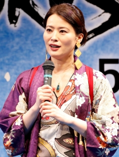 HOKUSAI-ivent-shishu-240-1.jpg