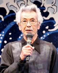 HOKUSAI-ivent-tanaka-240-1.jpg