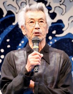 HOKUSAI-ivent-tanaka-240-2.jpg