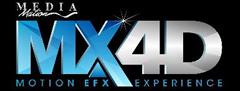 MX4Dnanba-240-logo.jpg