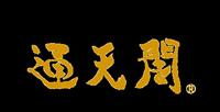 SPFFH-logo-200.jpg