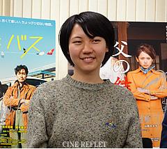 VIPO2016-fukuda-240-1.jpg